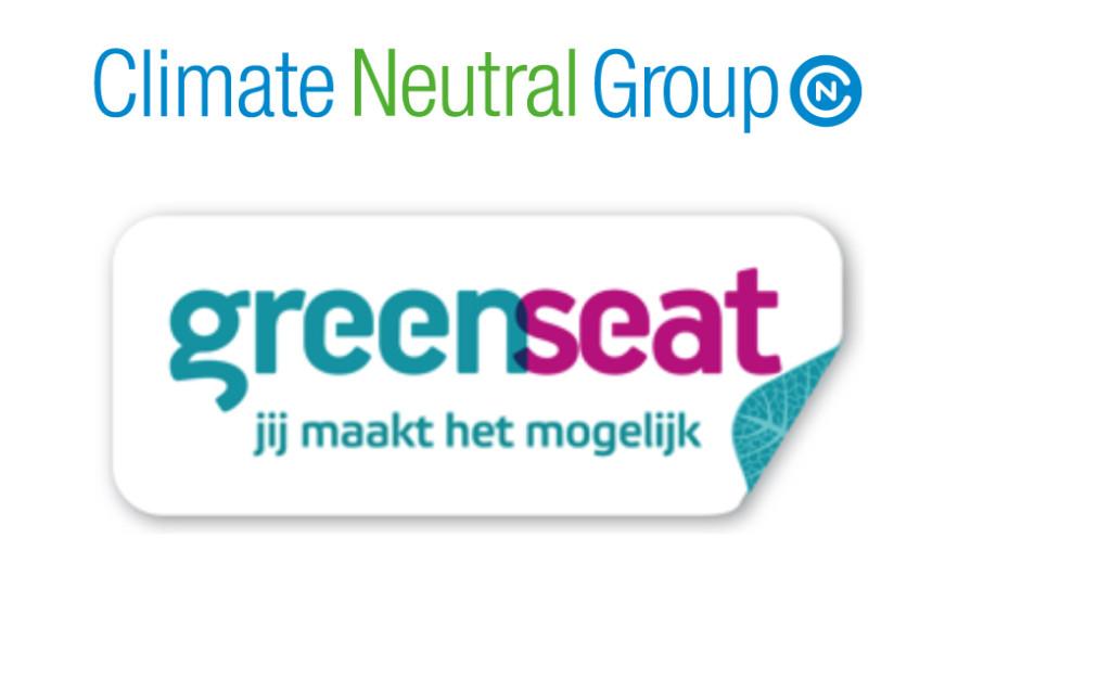 Allround-Marketing-en-Communicatie_CNG-en-GreenSeat_groot