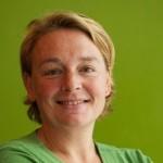 Annick Schmeddes_Sustainable Talent
