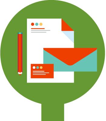 Logo-en-huisstijl_grafisch ontwerp