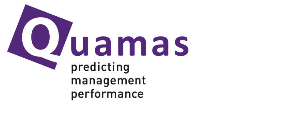 Merkpositionering-en-teksten-website_Quamas