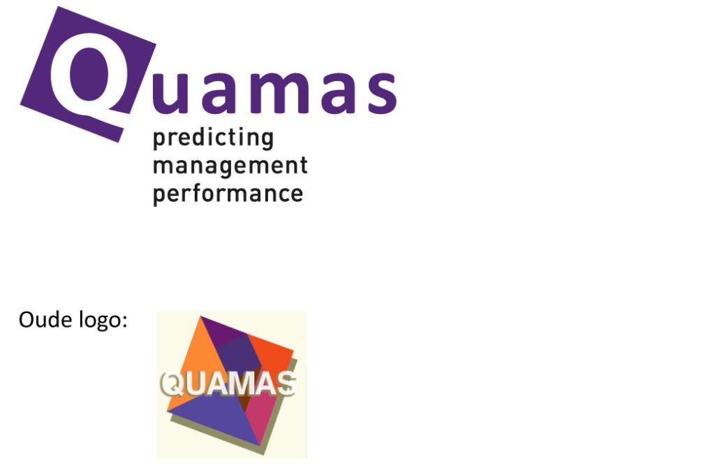 Logo-Quamas