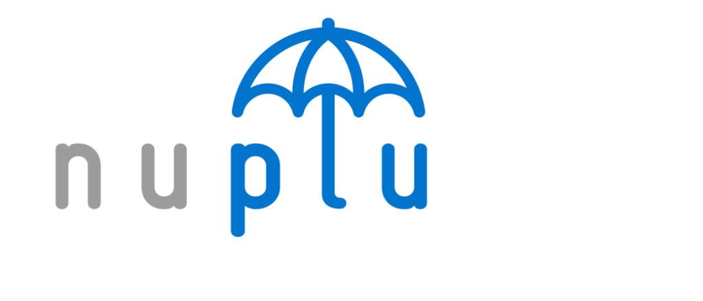 Logo_Nuplu_2
