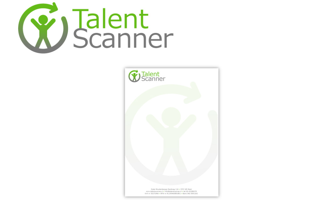 Logo_Talent-Scanner_2