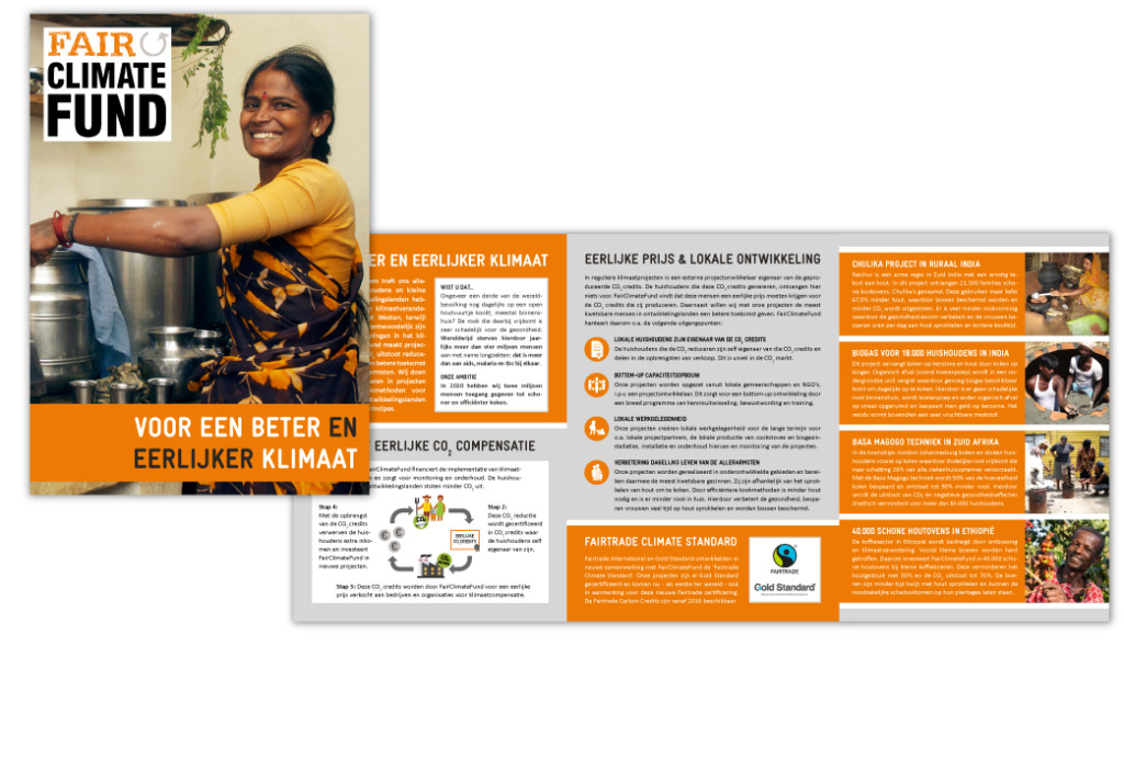 Communicatiematerialen_Brochure-Fair-Climate-Fund1