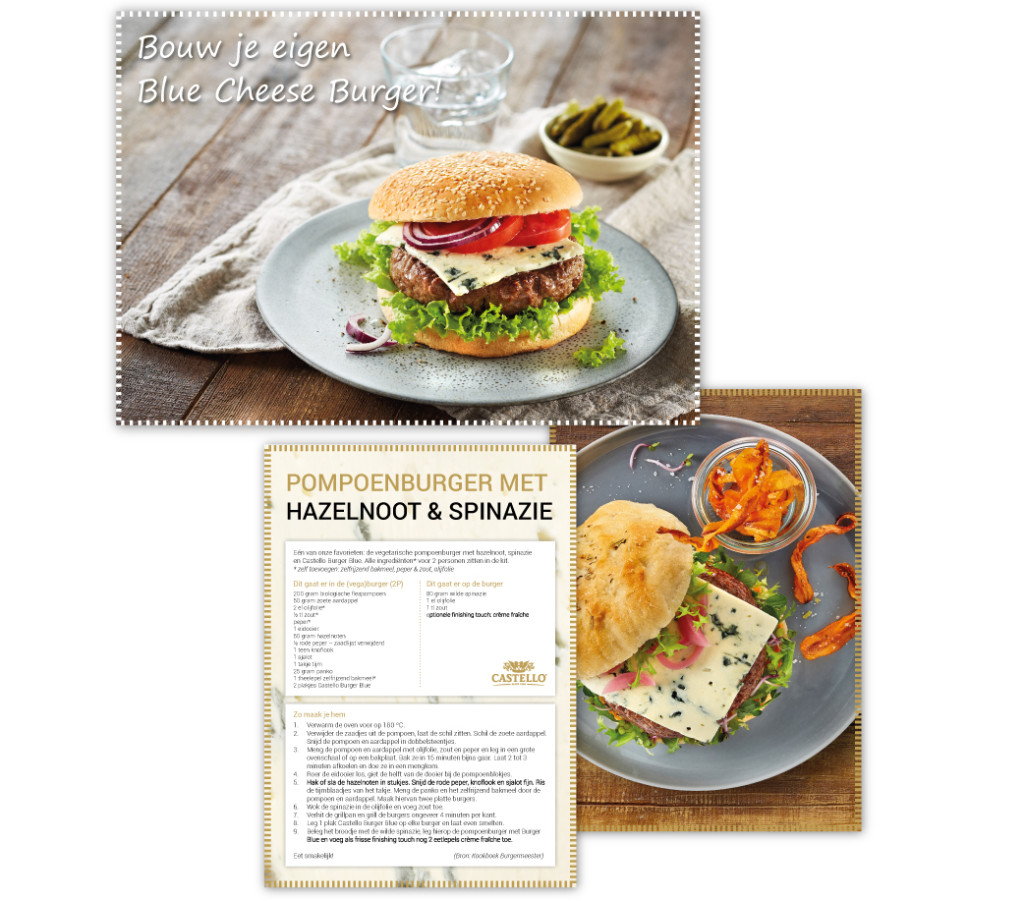 Communicatiematerialen_Castello-Burger-Blue2