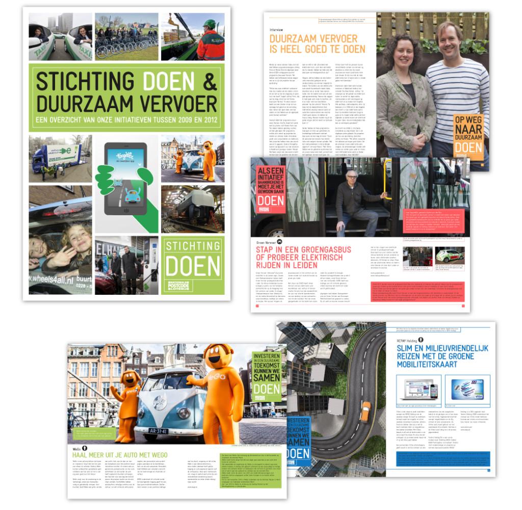 Communicatiematerialen_DOEN-Duurzaam-Vervoer-special2