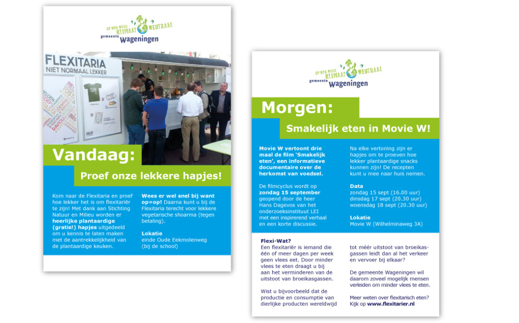 Communicatiematerialen_Flexitarier-campagne3